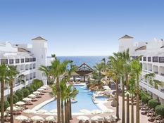 Hotel Iberostar Costa del Sol Bild 01