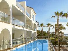 Hotel Iberostar Costa del Sol Bild 12