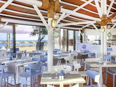 Hotel Iberostar Costa del Sol Bild 04