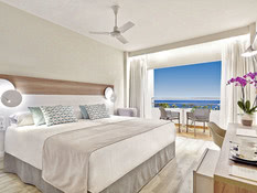 Hotel Palladium Costa del Sol Bild 02