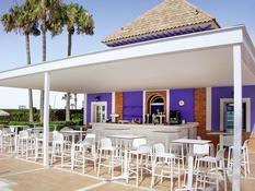 Hotel Iberostar Malaga Playa Bild 08