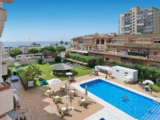 Hotel Balmoral Bild 11