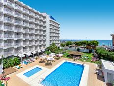 Hotel Balmoral Bild 01