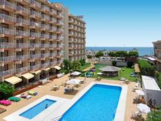 Hotel Balmoral Bild 03