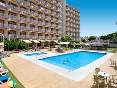 Hotel Balmoral Bild 06