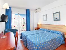 Hotel Balmoral Bild 05