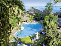 Hotel MS Tropicana Bild 10