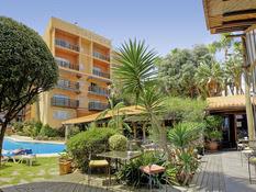 Hotel MS Tropicana Bild 12