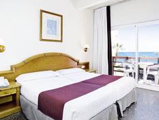 Hotel MS Tropicana Bild 02