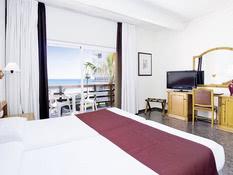 Hotel MS Tropicana Bild 05