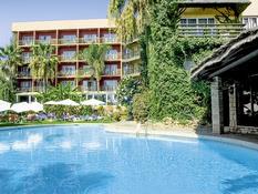 Hotel MS Tropicana Bild 01