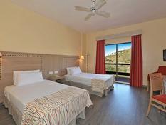 Hotel Salobreña Suites Bild 09