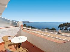 Hotel Salobreña Suites Bild 03