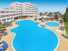 Hotel Palia La Roca Bild 07