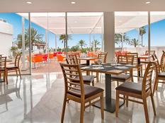 Hotel Palia La Roca Bild 12