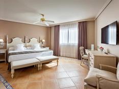 Hotel Barceló Marbella Bild 02