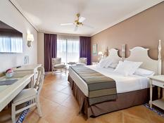Hotel Barceló Marbella Bild 04