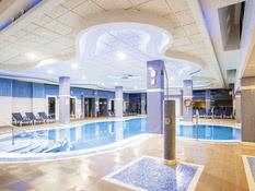 Hotel Benalmádena Palace Bild 06