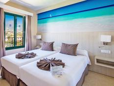 Hotel Benalmádena Palace Bild 02