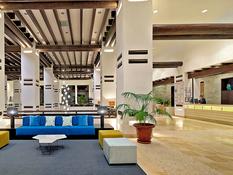 Hotel H10 Estepona Palace Bild 11