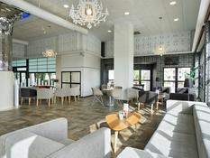 Hotel Puente Real Bild 04