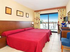 Hotel Puente Real Bild 07