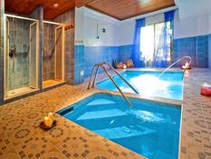 TRH Hotel Mijas Bild 09