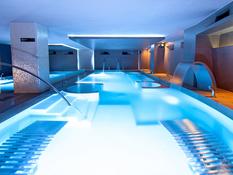 Hotel Albir Playa & Spa Bild 07