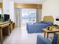 Hotel AR Roca Esmeralda Bild 02