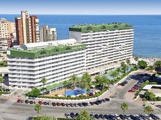 Hotel AR Roca Esmeralda Bild 04