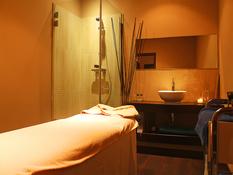 Hotel AR Roca Esmeralda Bild 10