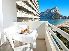 Hotel AR Roca Esmeralda Bild 12