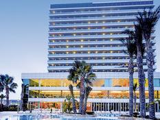 Hotel AR Diamante Beach Bild 03