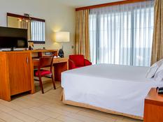 Hotel AR Diamante Beach Bild 11