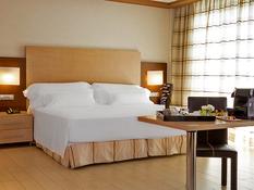Hotel AR Diamante Beach Bild 12
