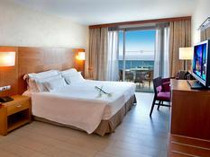 Hotel AR Diamante Beach Bild 02