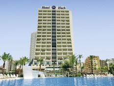 Hotel RH Ifach Bild 04