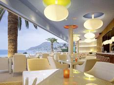 Gran Hotel Sol y Mar Bild 04
