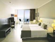 Gran Hotel Sol y Mar Bild 03