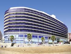 Gran Hotel Sol y Mar Bild 02