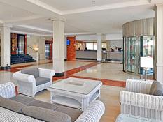 Hotel Sol Pelicanos Ocas Bild 11