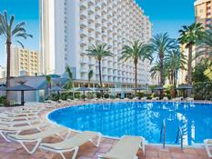Hotel Sol Pelicanos Ocas Bild 08