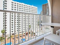Hotel Sol Pelicanos Ocas Bild 10