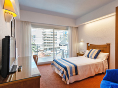 Hotel Sol Costablanca Bild 10