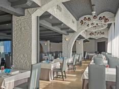 Hotel Melia Alicante Bild 08