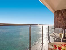 Hotel Melia Alicante Bild 06