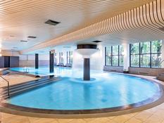 NH Hotel Leeuwenhorst Bild 01