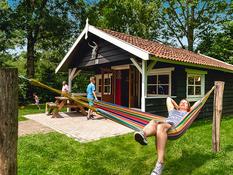 Freizeit- und Ferienpark Slagharen Bild 06