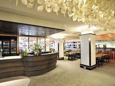 Hotel Zuiderduin Bild 07