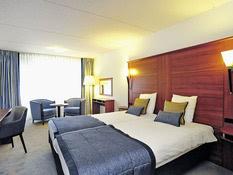 Hotel Zuiderduin Bild 02